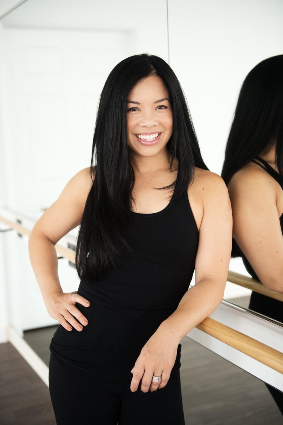 Lynn Gonzalez
